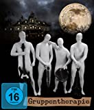 Berliner Weisse - Gruppentherapie [Blu-ray] - Berliner Weisse