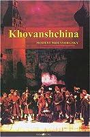 Khovanshchina [DVD]