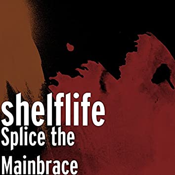 Splice the Mainbrace