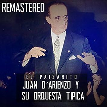El Paisanito (Remastered)