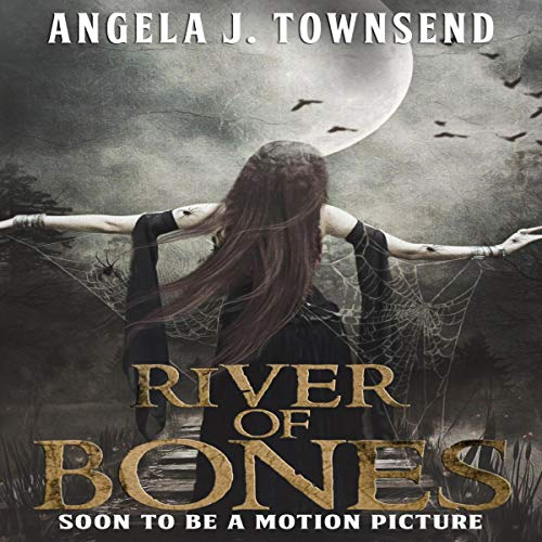 River of Bones                   By:                                                                                                                                 Angela J. Townsend                               Narrated by:                                                                                                                                 Amy Rubinate                      Length: 5 hrs and 19 mins     Not rated yet     Overall 0.0
