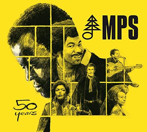 Mps 50