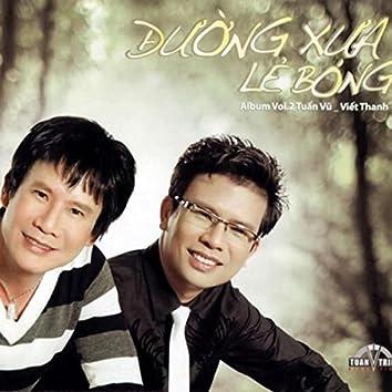 Duong Xua Le Bong