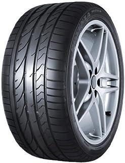 Bridgestone Potenza RE 050 A XL FSL  - 235/45R18 98Y - Neumático de Verano