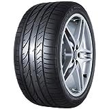 Bridgestone Potenza RE 050 A XL FSL  - 205/40R17 84W - Pneu Été