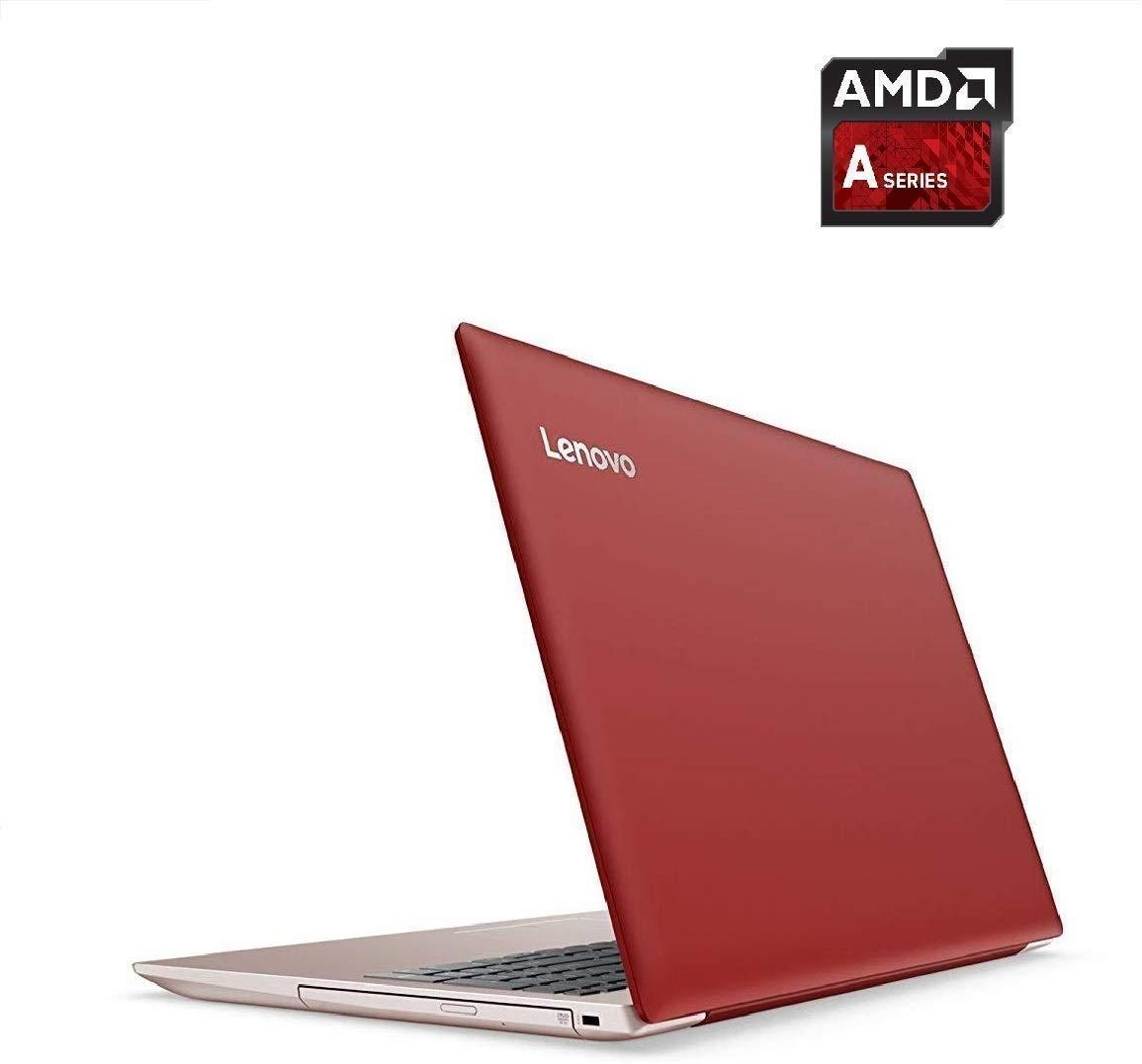 Lenovo Ideapad 330 Premium Business