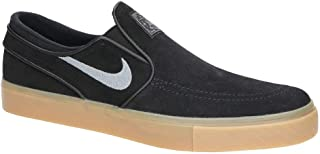 huge selection of 5d9be c7230 Nike Zoom Stefan Janoski Slip, Sneakers Basses Homme