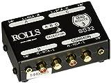 rolls A-B Box (SS32)