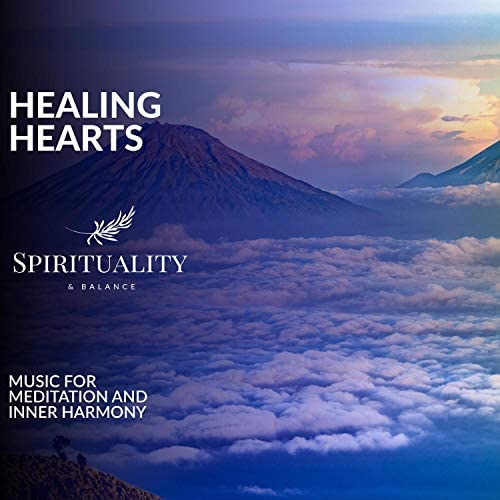 Ambient 11, Spiritual Sound Clubb, Serenity Calls, Sanct Devotional Club, Mystical Guide, Liquid Ambiance, Trinity Meditationn Club, Yogsutra Relaxation Co & Pause & Play