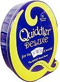 SET Enterprises Quiddler Deluxe