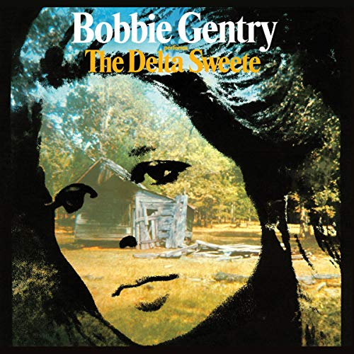 The Delta Sweete (Deluxe Edition 2 LP) [Vinyl LP]
