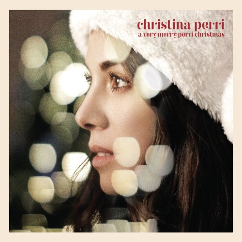 Very Merry Perri Christmas [Import Allemand]