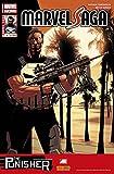 Marvel Saga V2 04 Punisher 1