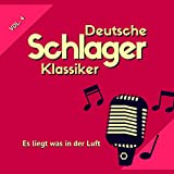 Mariandl (From 'hofrat Geiger') (Original Mix)