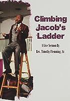 Climbing Jacob's Ladder [DVD]