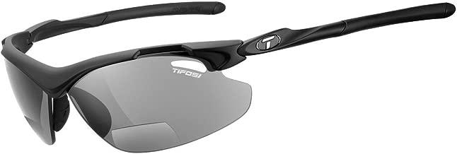 Tifosi Tyrant 1.5 1120800186 Dual Lens Reading Glasses