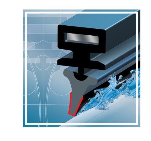 Bosch escobillas h550-3 397 004 762