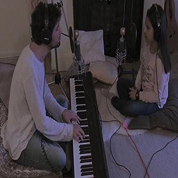 Canción de cuna (Lullaby)