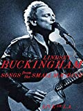 Lindsey Buckingham - Songs From Small Machine: Live in L.A.