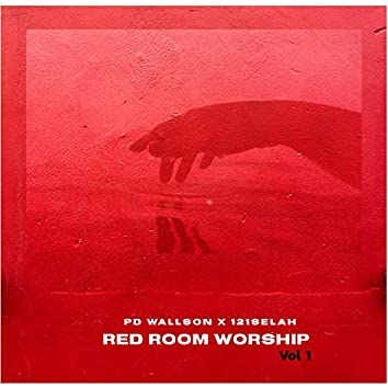 Red Room Worship, Vol. 1