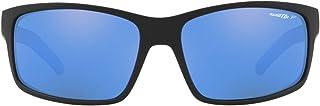 ارنيت 4202 نظارة شمسية للرجال، ازرق