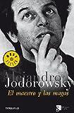 El maestro y las magas (Best Seller)