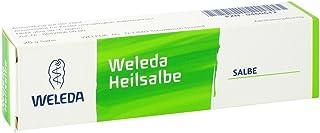 HEILSALBE 25 g
