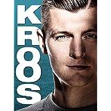 Kroos (4K UHD)