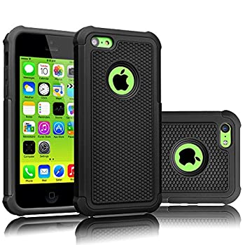 Best iphone 5c phone cases Reviews