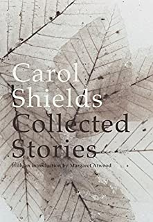 Collected Stories