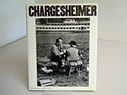 Chargesheimer