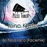 Sa Taso Iaco (Facemix)