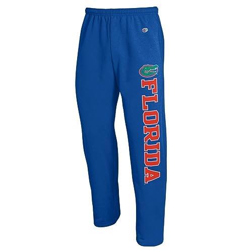 50881881f5eb20 Elite Fan Shop NCAA Mens Sweatpants Team Color