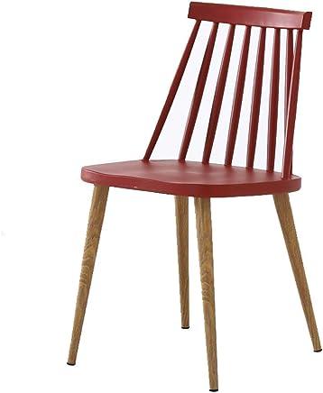 Amazon.es: sillones dormitorio - Metal / Comedor / Muebles ...