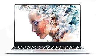 【Core i7 4510U/2019 Office】全金属 狭額縁15.6インチ超薄軽量大画面発光キーボード ノートパソコン 高速静音Core i7-4500U 搭載 8G メモリ128GB ROMハイスペック性能 無線LAN 内藏ノートPC...