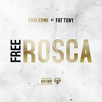 Free Rosca