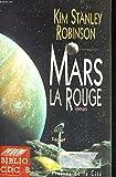 Mars la rouge - Presses de la Cité - 01/01/1994