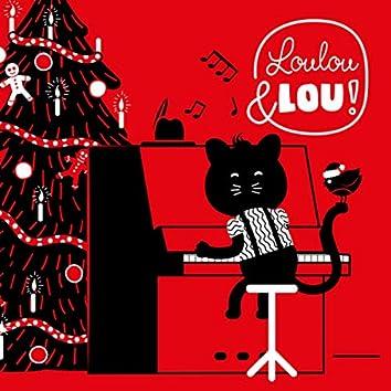 Musique de Noel