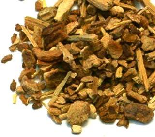Sarsaparilla Root Cut and Sifted 1lb