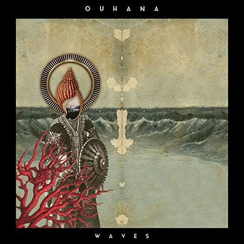 Ouhana