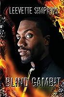 Blind Gambit