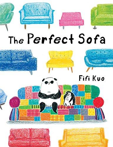 Sillón Infantil  marca Little Bee Books