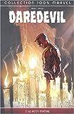 Daredevil, tome 7 - Le Petit Maître