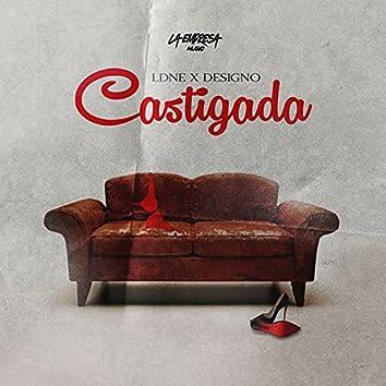 Castigada