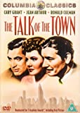 The Talk of the Town [Import anglais]