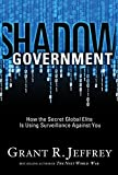Best GLOBAL Pizza Cutters - Shadow Government: How the Secret Global Elite Is Review