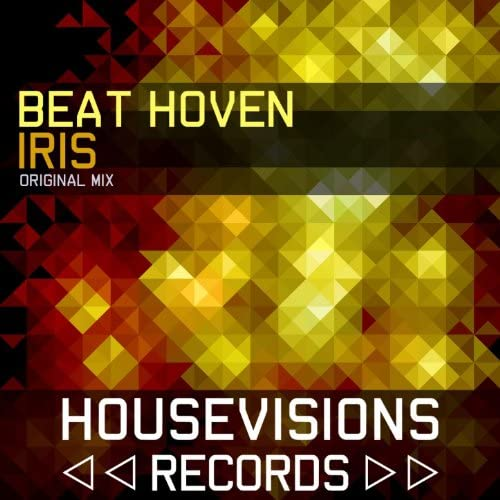 Beat Hoven
