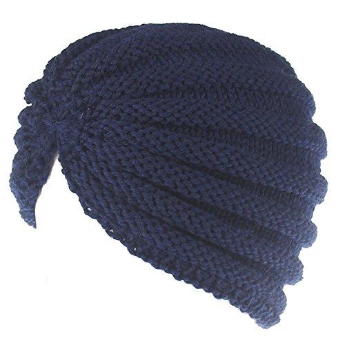 OVINEE Strickmütze für Damen, atmungsaktiv, Stoff aus Baumwolle und Polyester, Unisex, Outdoor Sportswear, Sonnenschutz, für die Jagd,...