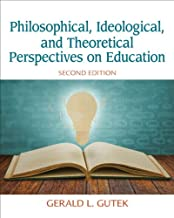 Best philosophical and ideological perspectives on education Reviews