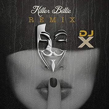 Killer Billie (Remix)